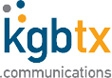 kgbtx Communications